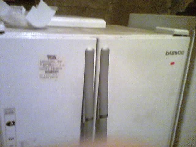 Отзывы о холодильниках Snaige.  Форум по ремонту холодильников Beko Беко.