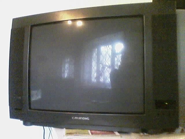 Инструкции телевизоров grundig