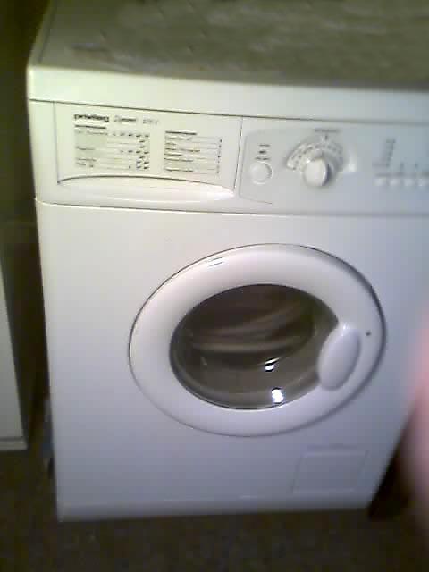 Hanseatic стиральная машина инструкция - фото 3