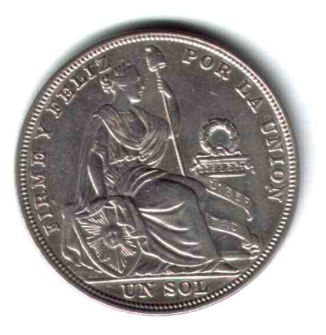 аукціон монет україни